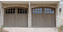 Security Garage Doors Jacksonville, FL 904-556-7001